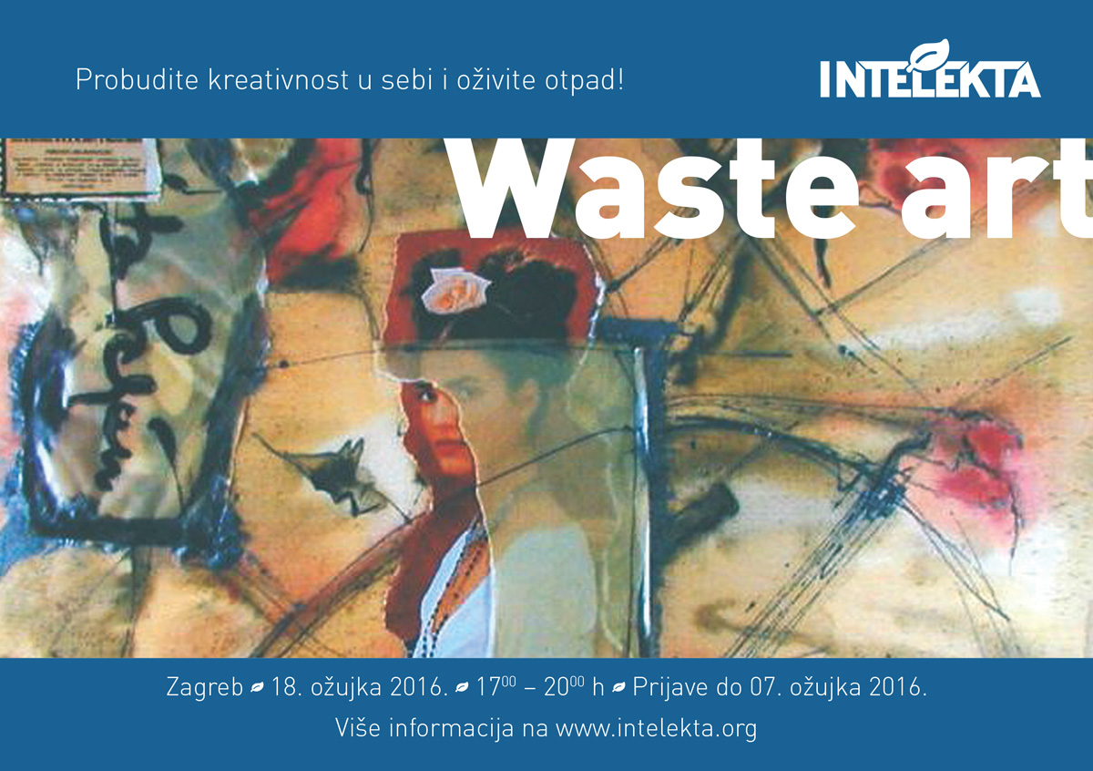 03 intelekta waste art finale