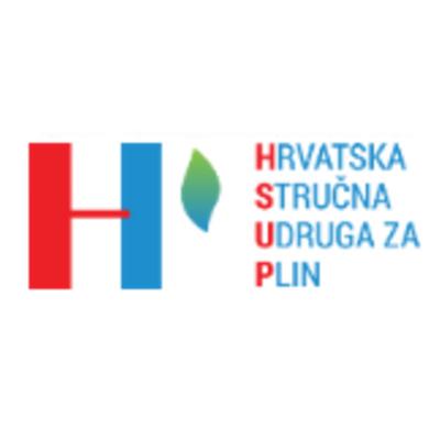 http://www.intelekta.org/images/site/c_HSUP.jpg